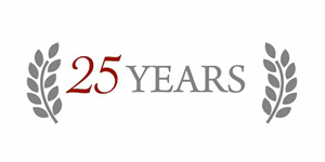 2015 – DEI Projects celebrates 25 years